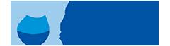 CSOMIÉP KFT. Logo